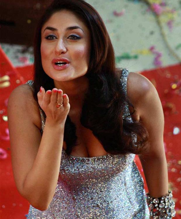 Kareena Kapoor Heroine Movie Hot Stills | tollywoodandhrame